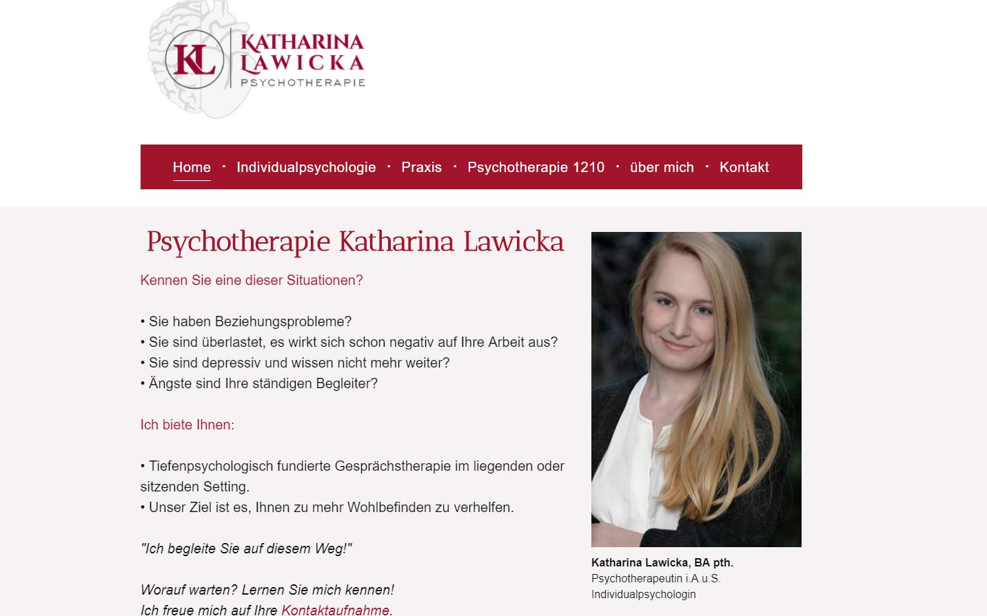 Steinakirchen am forst casual dating - Bludenz reiche frau
